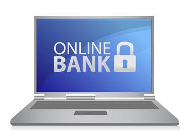 Como abrir uma conta corrente online1