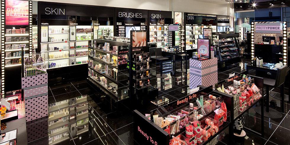 Dicas de produtos para comprar na Sephora1