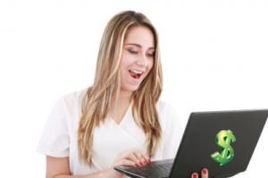 como ganhar dinheiro com o seu blog
