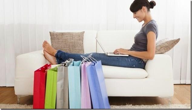 dicas para comprar roupa de qualidade online