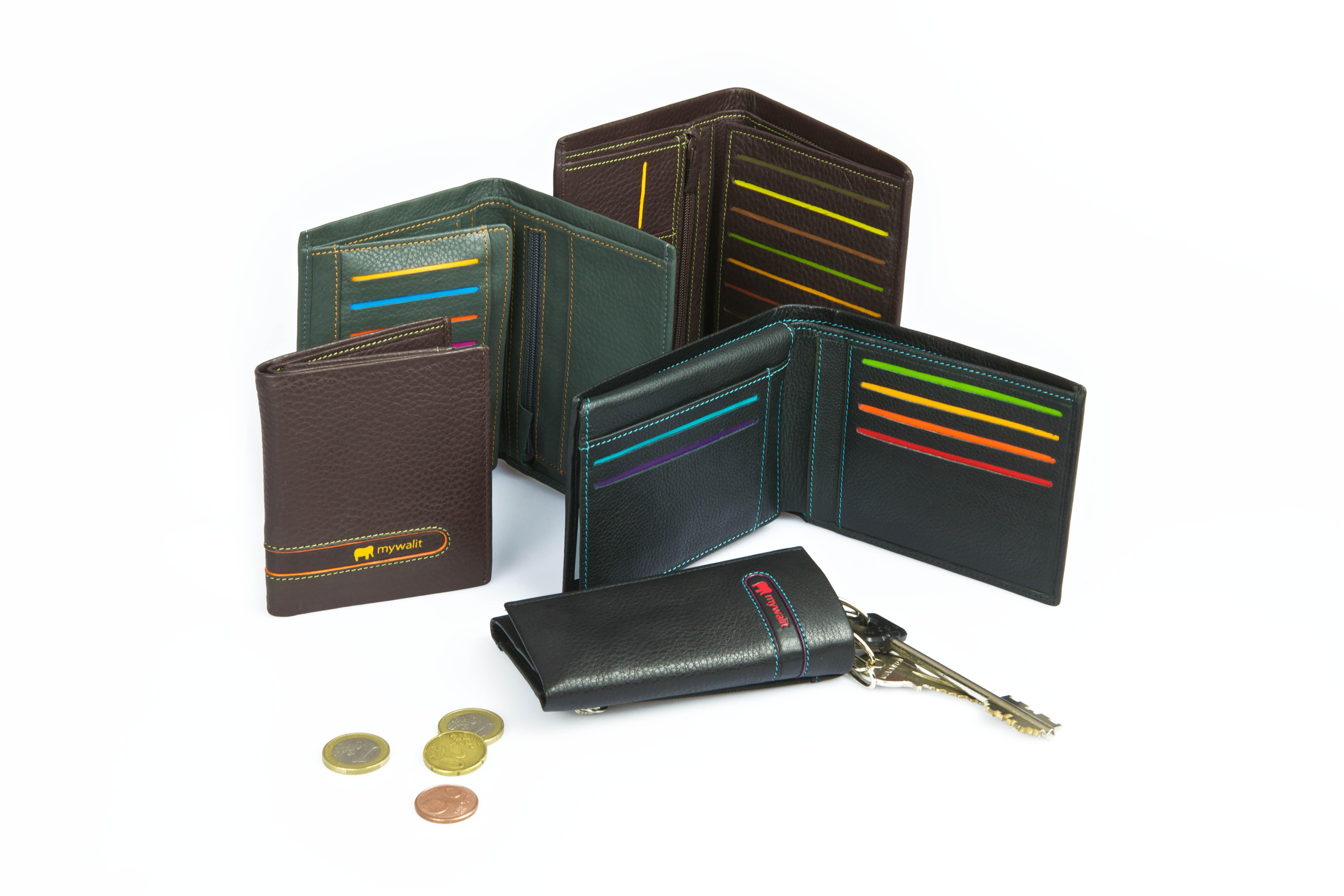 Dicas para comprar carteira masculina f4dcd38382