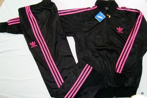 comprar roupas adidas original