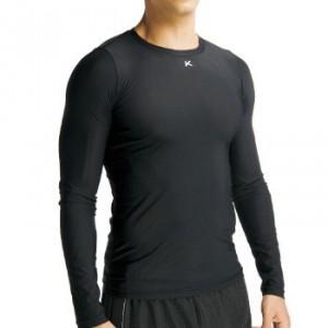 comprar online camiseta segunda pele