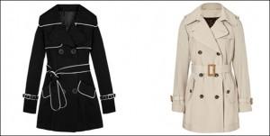 comprar online casaco de frio