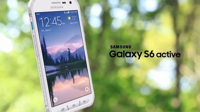 comprar online samsung galaxy s6