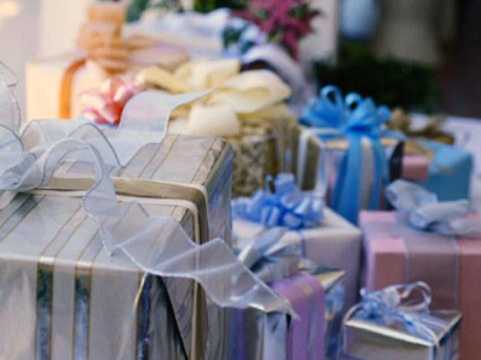 comprar presente de casamento online