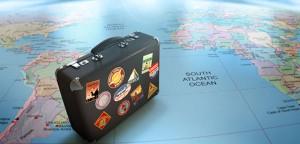 Cuidados importantes ao comprar pacotes de viagens online