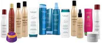 comprar online produtos para cabelo