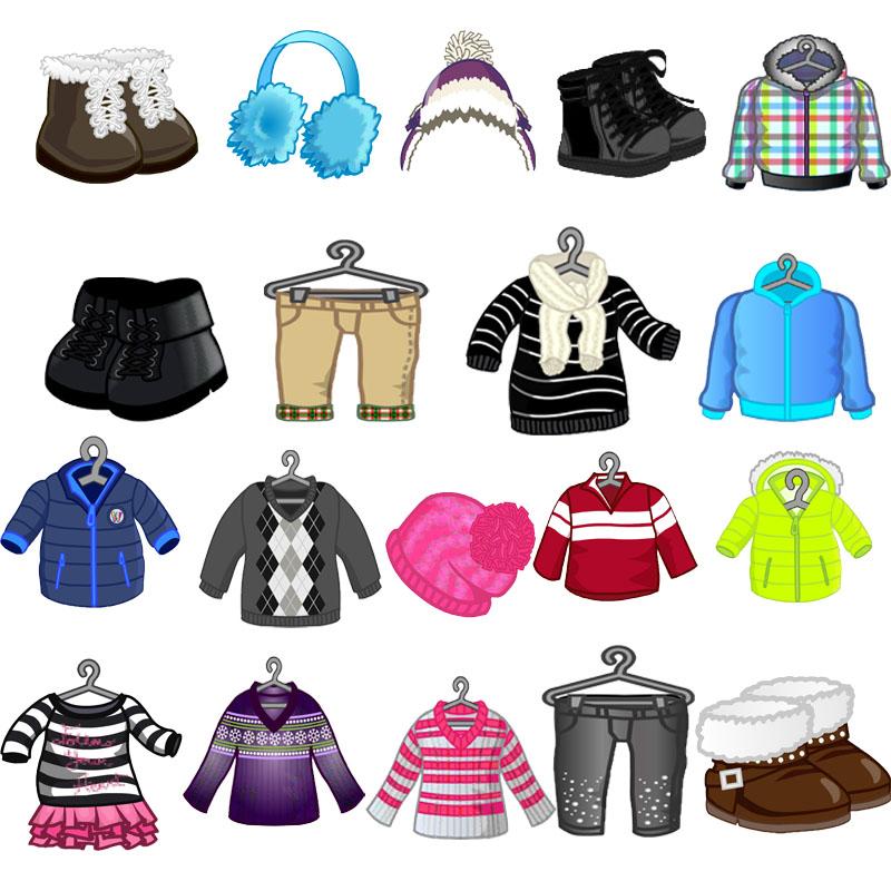dicas para comprar roupa de inverno online