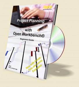 software gestão grátis2