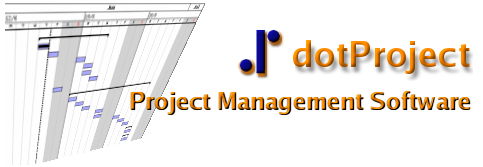 software gestão grátis5jpg